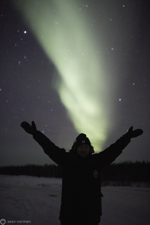 Aurora Borealis Destination - Yellowknife Canada Northern Lights Guide -.jpg