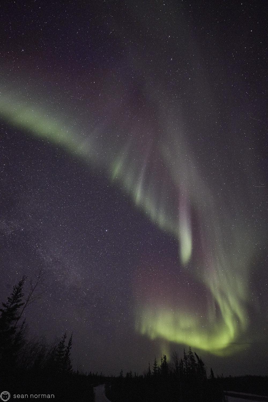 Aurora Borealis Destination - Yellowknife Canada Northern Lights Guide - 3.jpg
