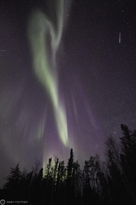 Aurora Borealis Destination - Yellowknife Canada Northern Lights Guide - 4.jpg