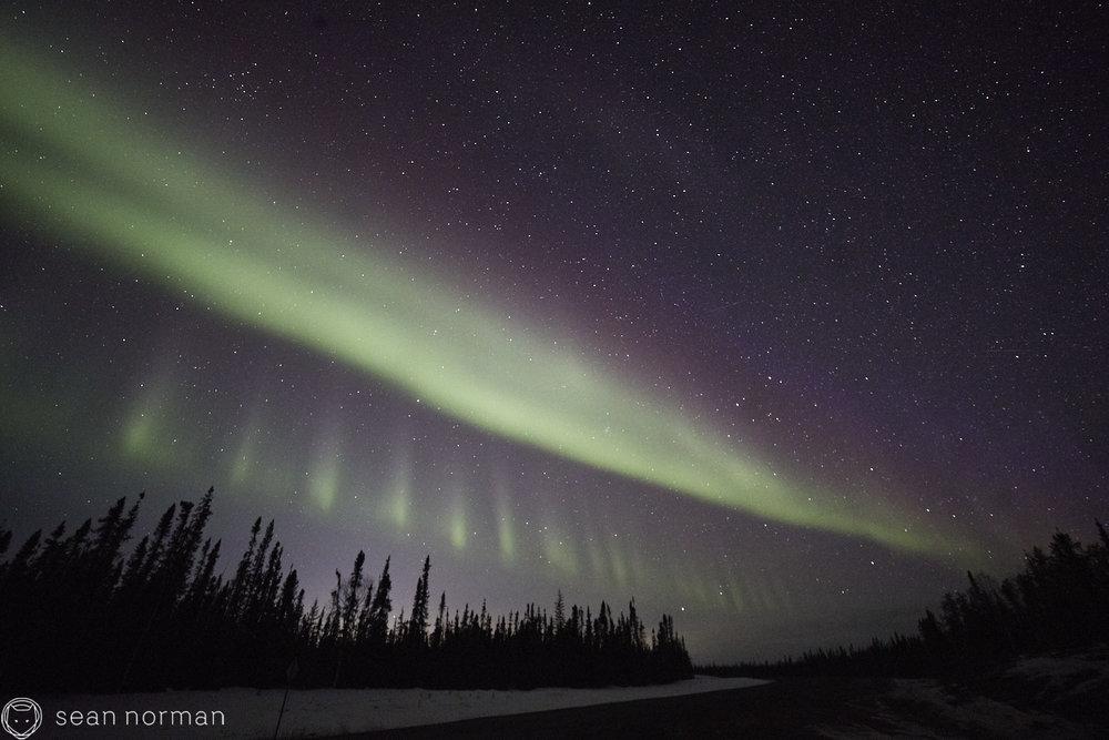 Aurora Borealis Destination - Yellowknife Canada Northern Lights Guide - 5.jpg