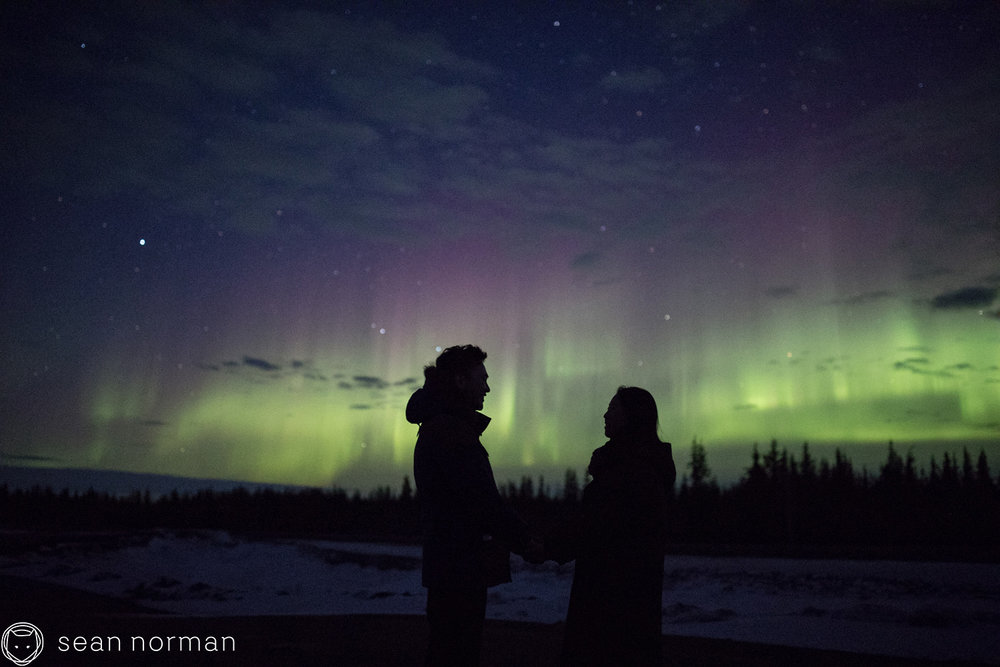 Yellowknife Aurora Blog - Aurora Hunting Tour - 3.jpg