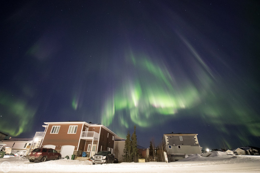 Yellowknife Aurora Blog - Aurora Hunting Tour - 12.jpg
