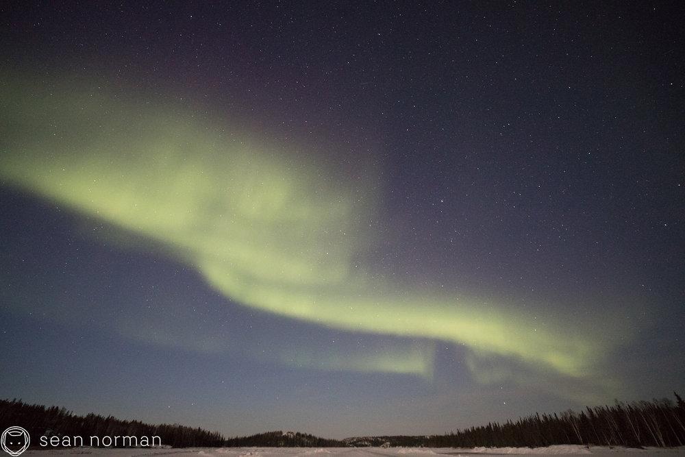 Yellowknife Aurora Borealis Tour - Aurora Hunting - 3.jpg
