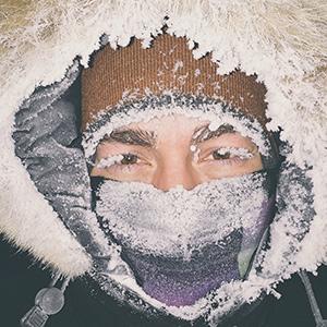 Sean-Norman-Yellowknife-Aurora-Chaser.jpg