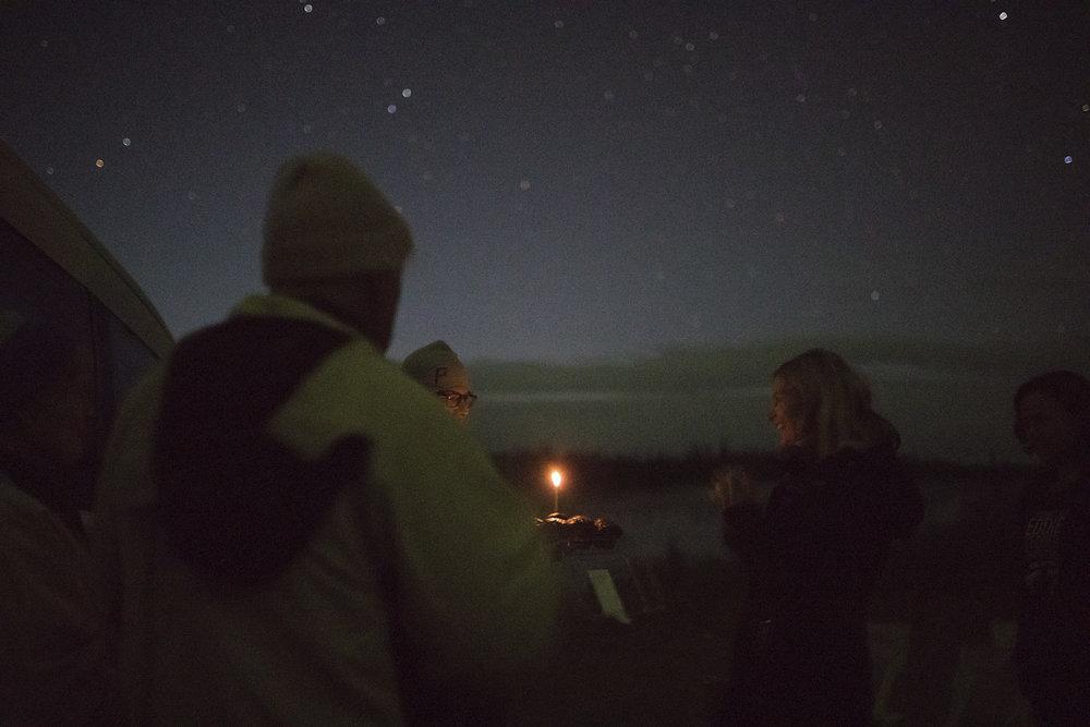 Best Northern Lights Photos of 2017 - 2018 Season - Yellowknife Canada - 4.jpg