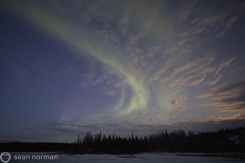 Yellowknife Canada Northern Lights Guide - Aurora Hunting Tour - 1.jpg