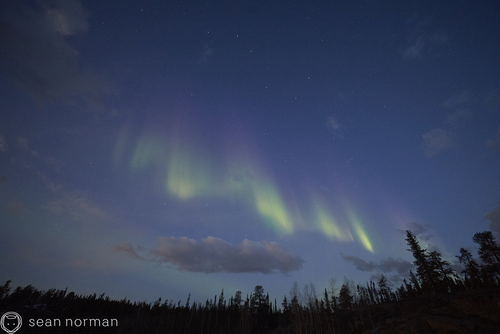 Yellowknife Canada Northern Lights Guide - Aurora Hunting Tour - 3.jpg