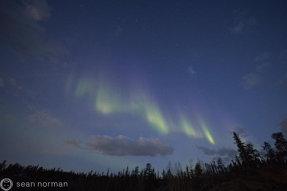 Yellowknife Canada Northern Lights Guide - Aurora Hunting Tour - 3.jpg