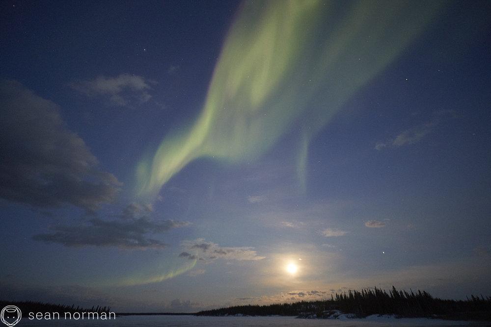 Yellowknife Canada Northern Lights Guide - Aurora Hunting Tour - 5.jpg