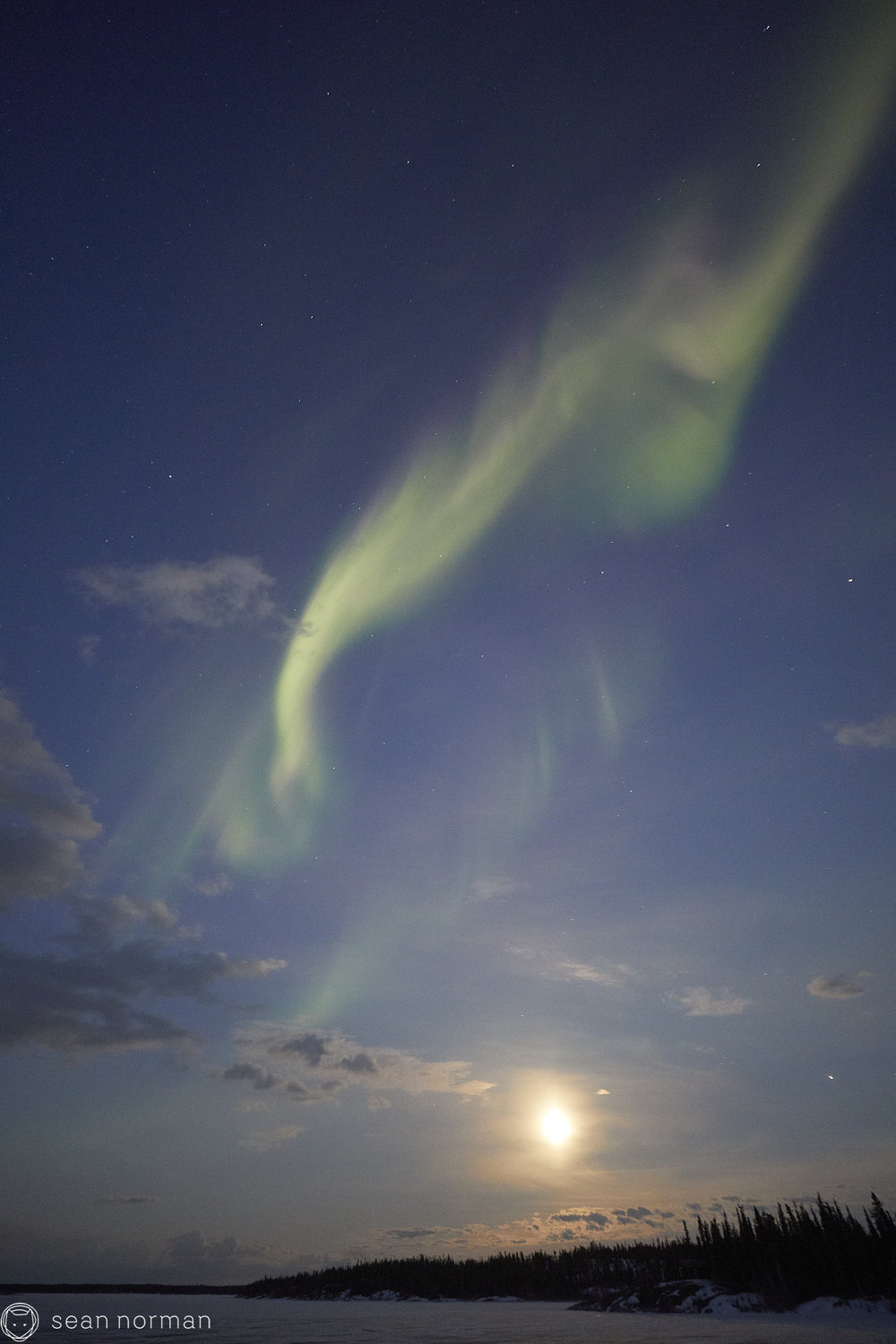 Yellowknife Canada Northern Lights Guide - Aurora Hunting Tour - 4.jpg