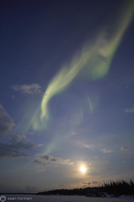Yellowknife Canada Northern Lights Guide - Aurora Hunting Tour - 4.jpg
