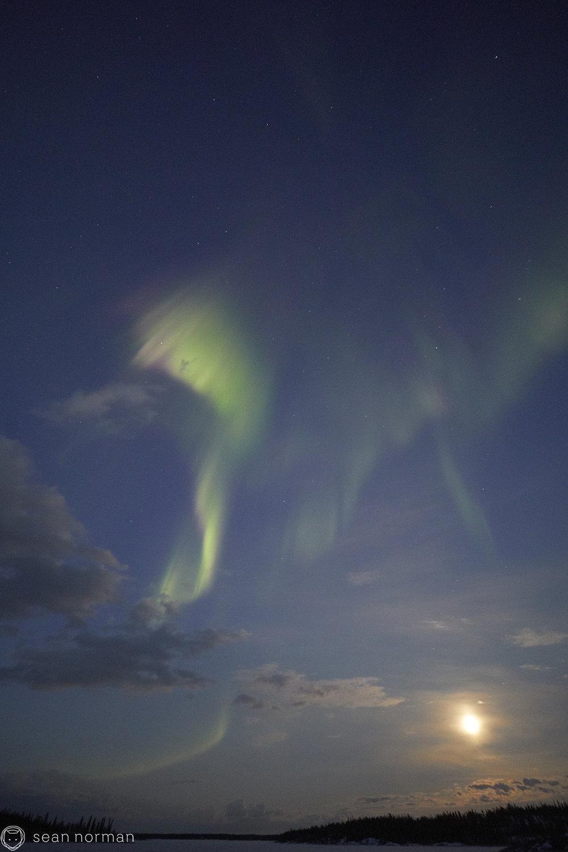Yellowknife Canada Northern Lights Guide - Aurora Hunting Tour - 6.jpg