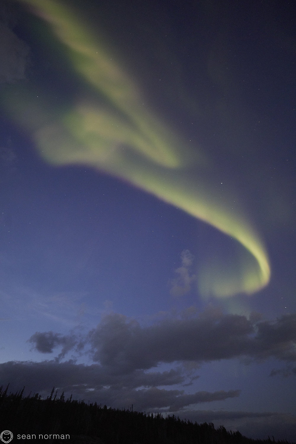 Yellowknife Canada Northern Lights Guide - Aurora Hunting Tour - 8.jpg