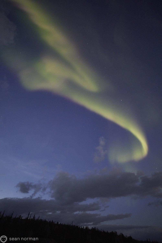 Yellowknife Canada Northern Lights Guide - Aurora Hunting Tour - 8.jpg