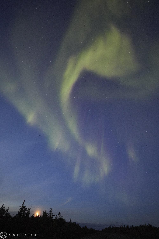Yellowknife Aurora Chasing Tour - 02.jpg