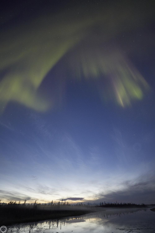 Yellowknife Aurora Chasing Tour - 04.jpg