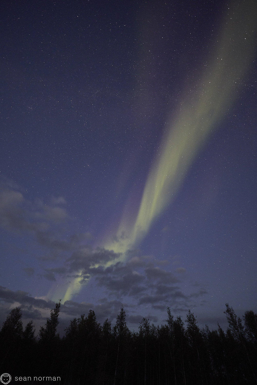 Yellowknife Aurora Guide - Northern Lights Tour - 01.jpg