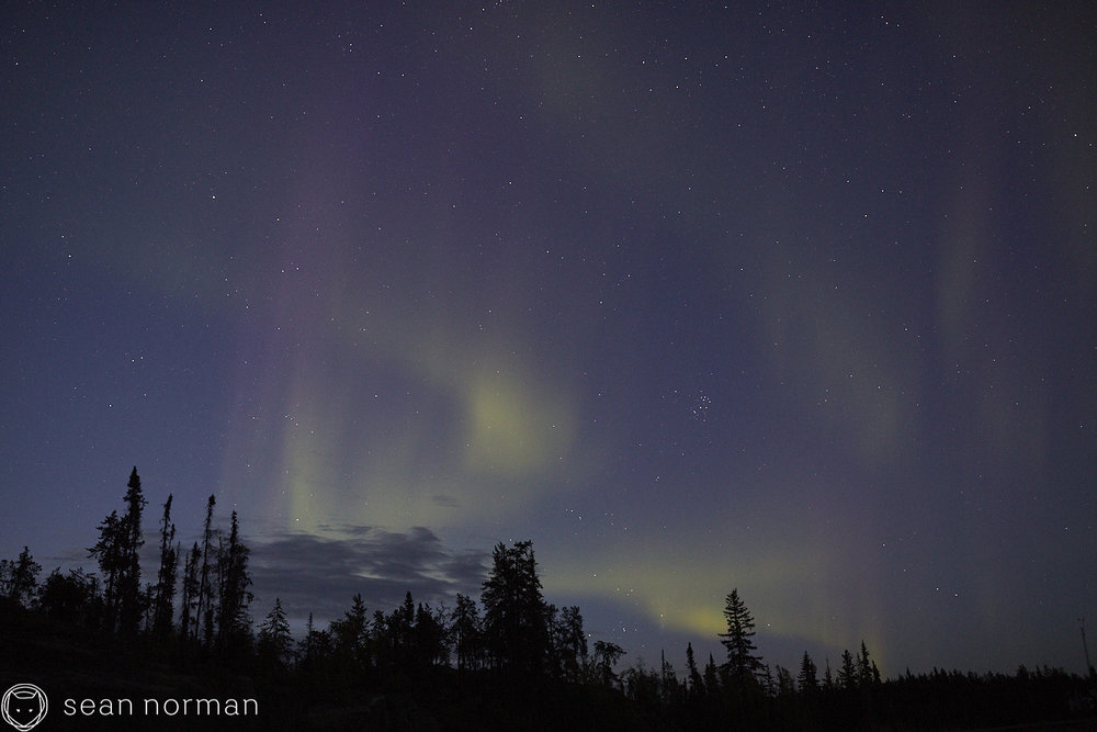 Yellowknife Aurora Guide - Northern Lights Tour - 01 1.jpg