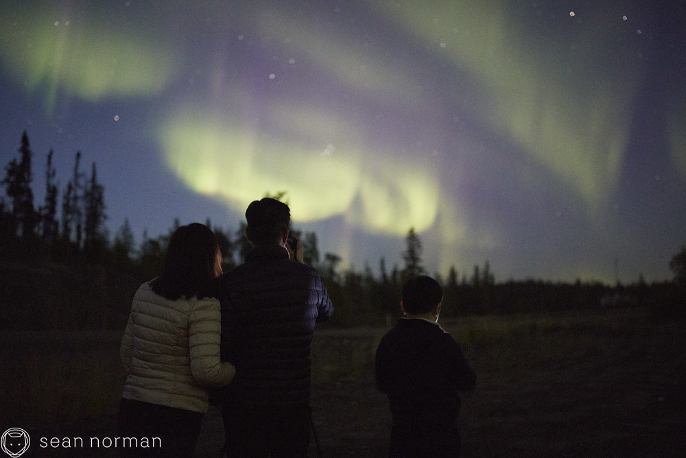 Yellowknife Aurora Guide - Northern Lights Tour - 03.jpg
