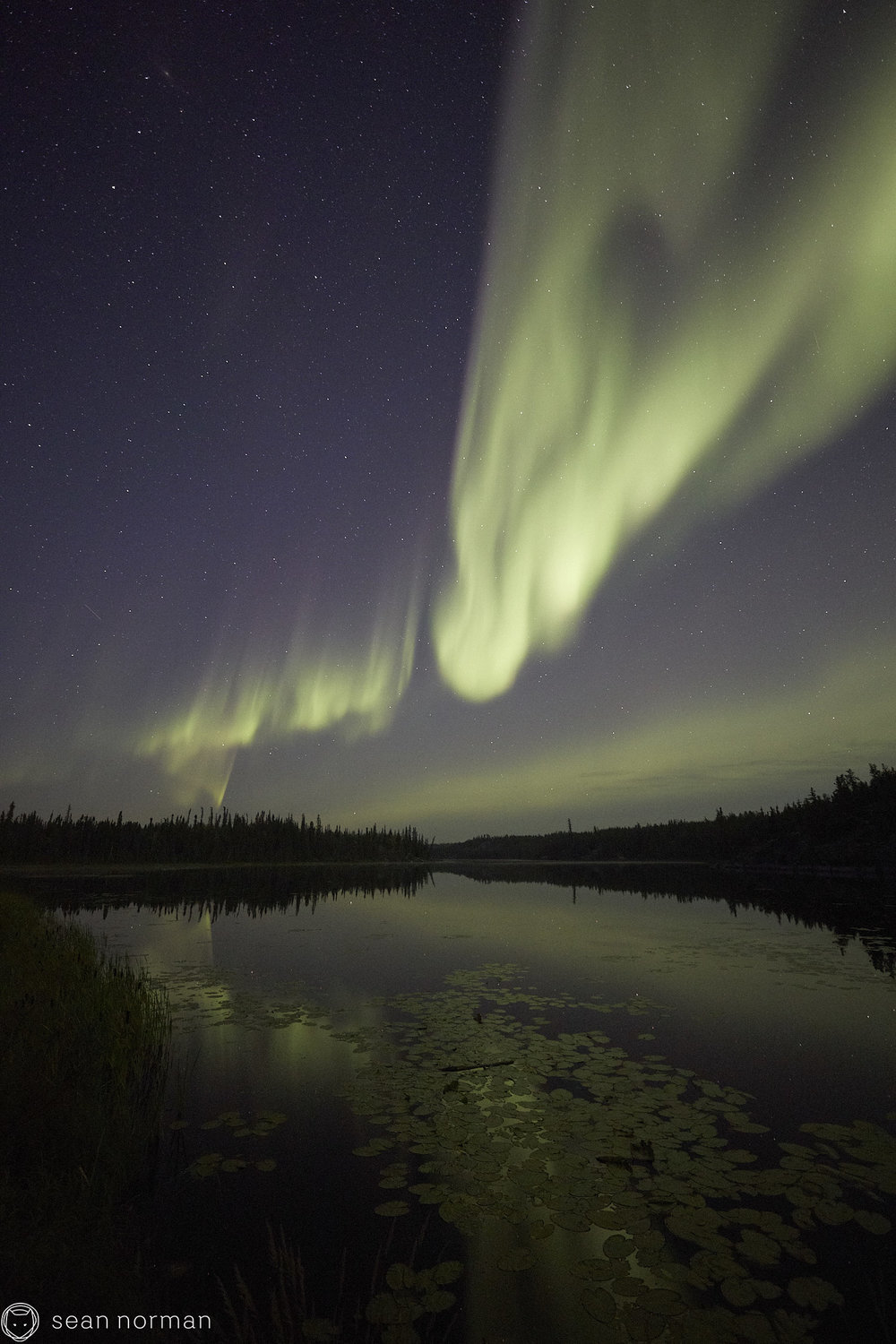 Yellowknife Aurora Guide - Northern Lights Tour - 07.jpg