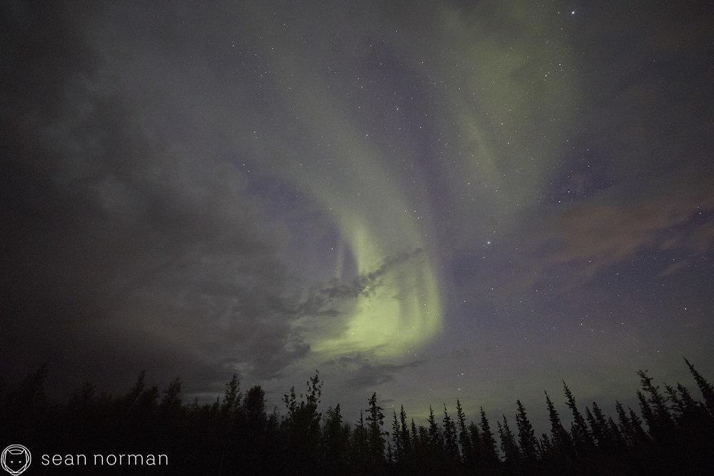 Yellowknife Aurora Guide - Northern Lights Tour - 02.jpg