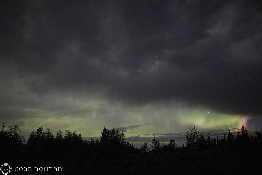 Yellowknife Aurora Guide - Northern Lights Tour - 03.jpg