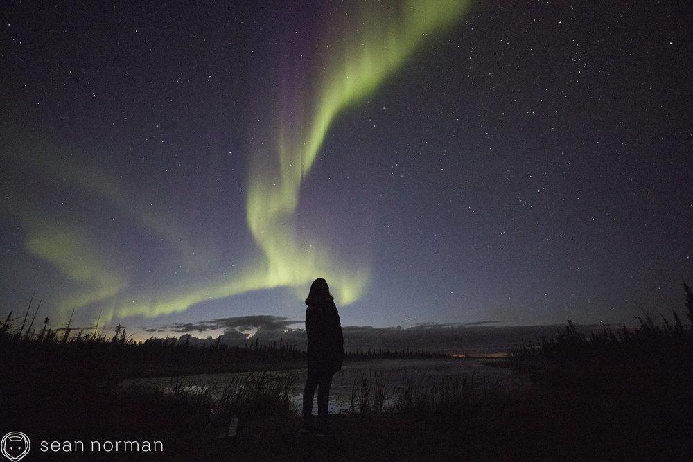 Yellowknife Aurora Guide - Northern Lights Tour - 04.jpg