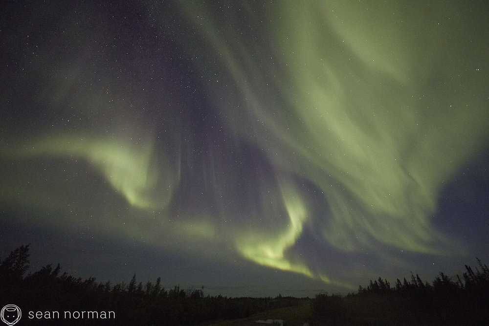 Yellowknife Aurora Guide - Northern Lights Tour - 05.jpg