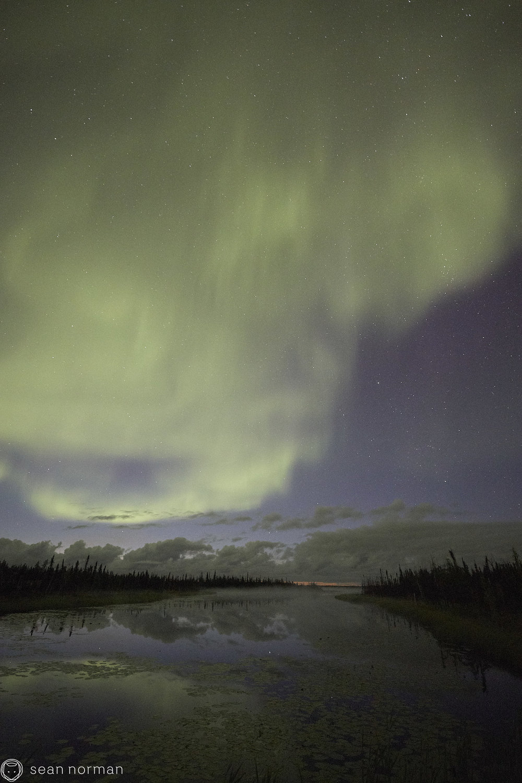 Yellowknife Aurora Guide - Northern Lights Tour - 06.jpg