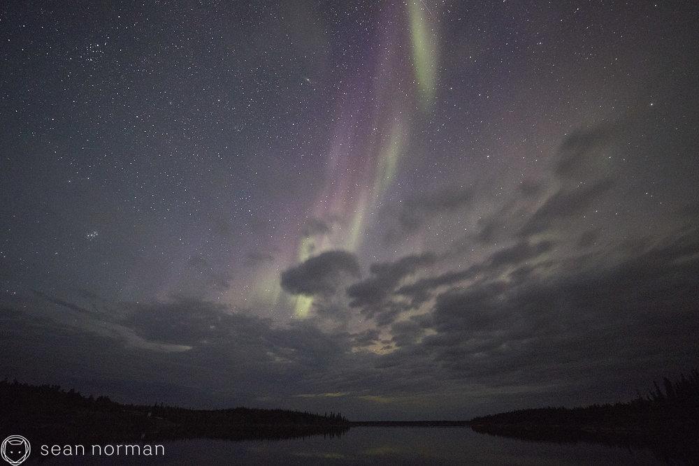 Yellowknife Aurora Guide - Northern Lights Tour - 11.jpg