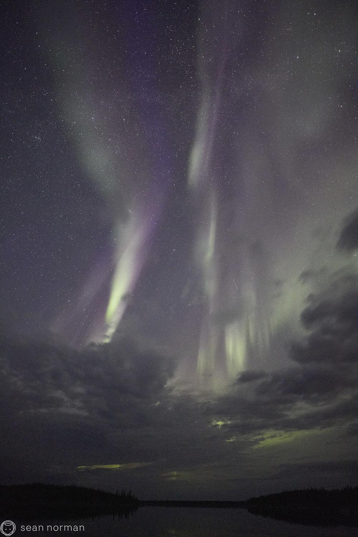 Yellowknife Aurora Guide - Northern Lights Tour - 10.jpg