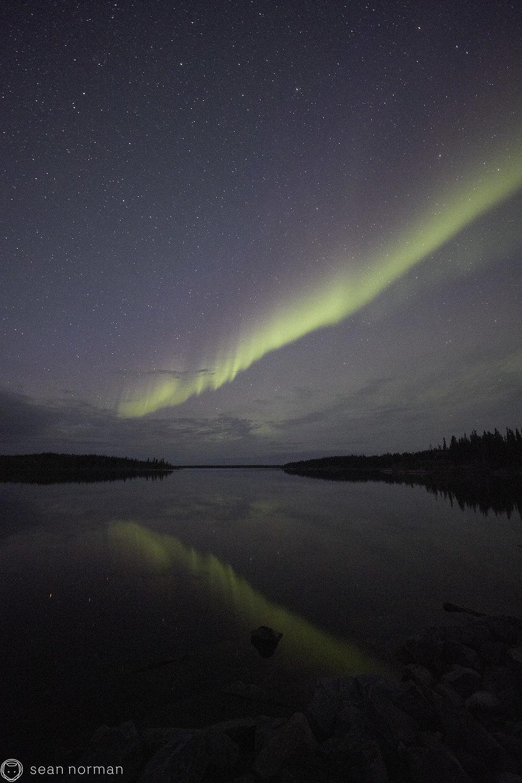 Yellowknife Aurora Guide - Northern Lights Tour - 12.jpg