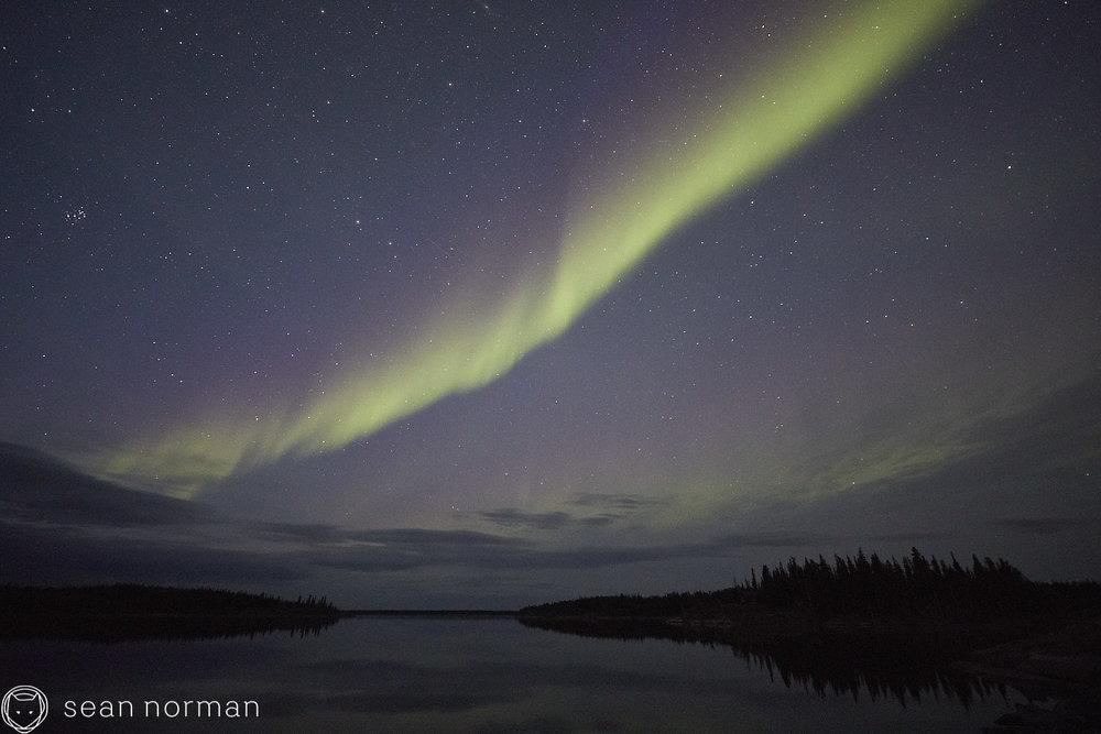 Yellowknife Aurora Guide - Northern Lights Tour - 14.jpg