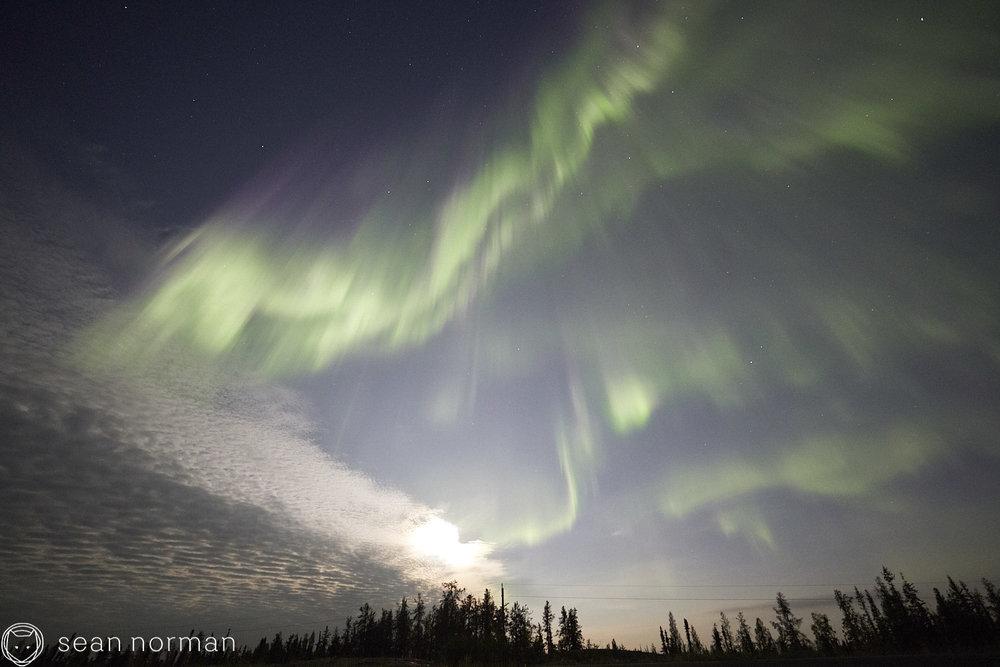Best Place to See Aurora - Yellowknife Canada Aurora Tour - 09.jpg