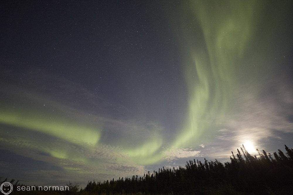 Best Place to See Aurora - Yellowknife Canada Aurora Tour - 01.jpg
