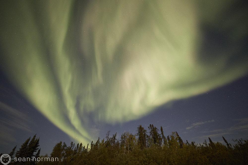 Best Place to See Aurora - Yellowknife Canada Aurora Tour - 03.jpg