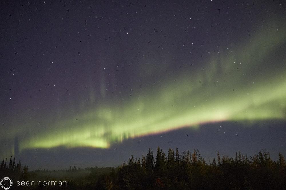 Best Place to See Aurora - Yellowknife Canada Aurora Tour - 08.jpg