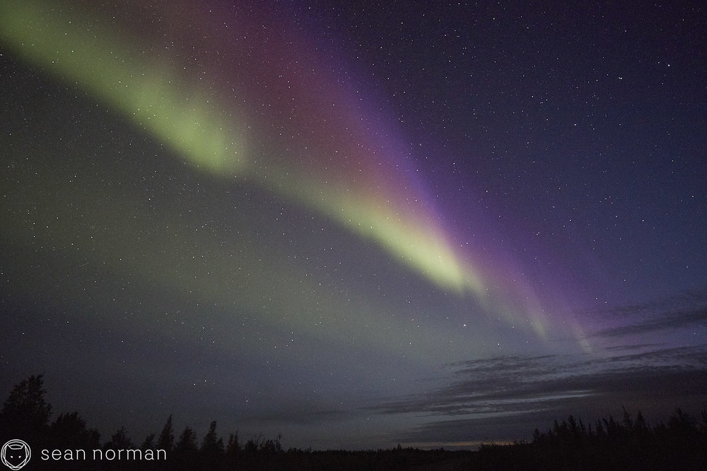 Best Place to See Aurora - Yellowknife Canada Aurora Tour - 04.jpg