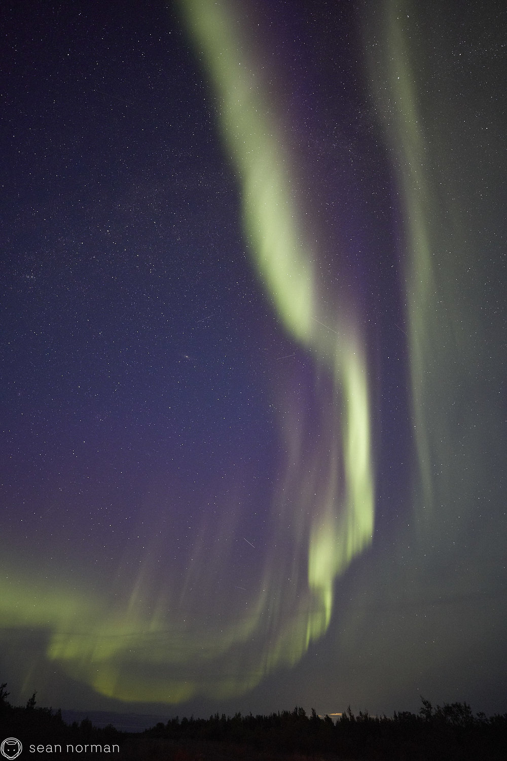 Best Place to See Aurora - Yellowknife Canada Aurora Tour - 03.jpg