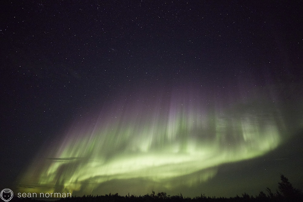 Best Place to See Aurora - Yellowknife Canada Aurora Tour - 06.jpg