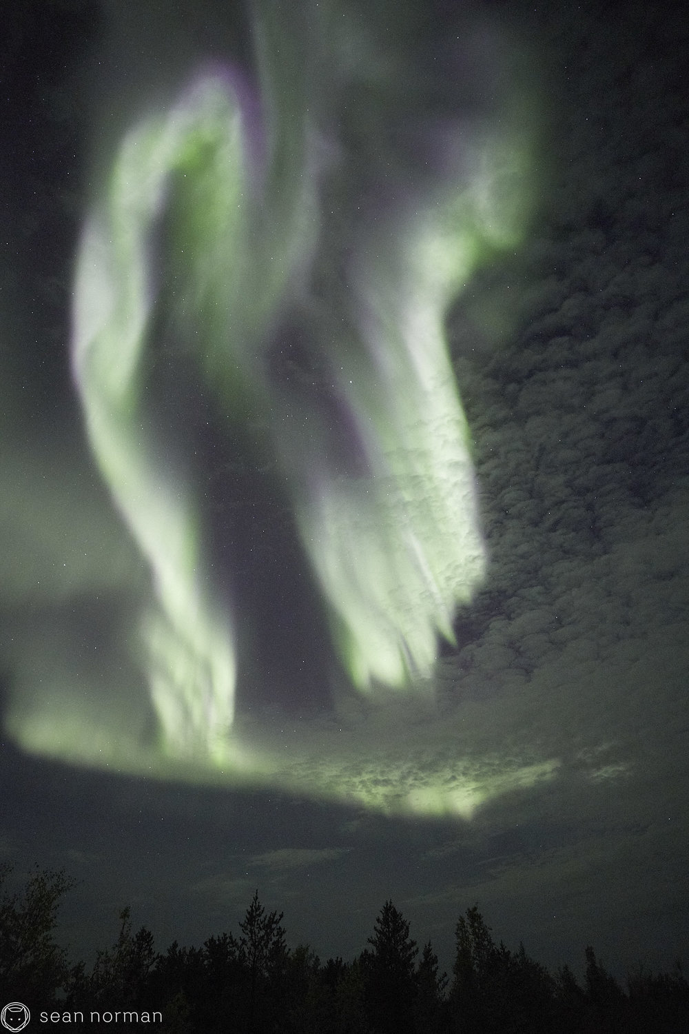Best Place to See Aurora - Yellowknife Canada Aurora Tour - 08.jpg