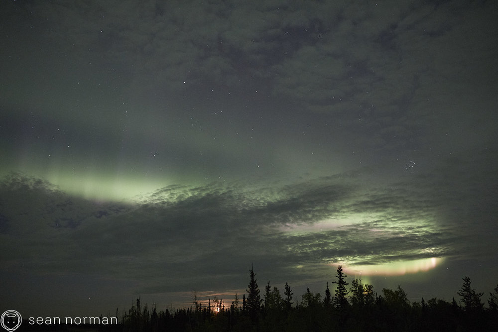 Best Place to See Aurora - Yellowknife Canada Aurora Tour - 09.jpg