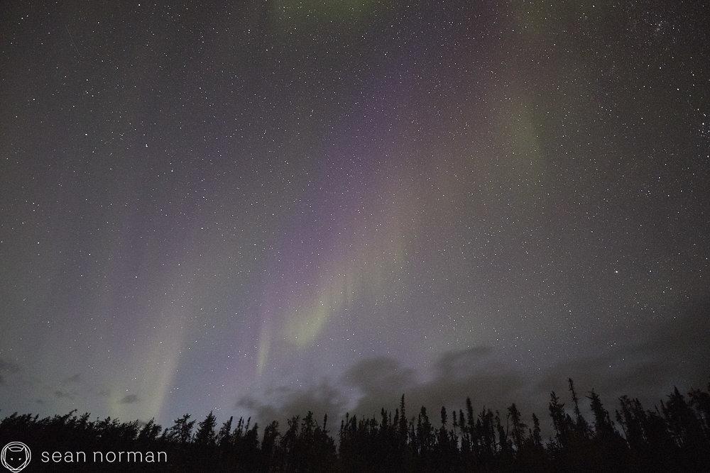 Best Place to See Aurora - Yellowknife Canada Aurora Tour - 02.jpg