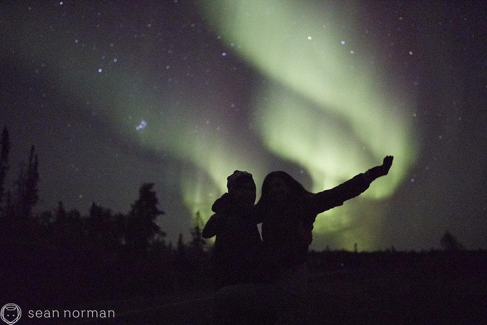 Yellowknife Canada Aurora Tour - Aurora Chasing - 03.jpg