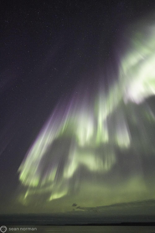 Yellowknife Aurora Tour - Northern Lights Yellowknife - 07.jpg