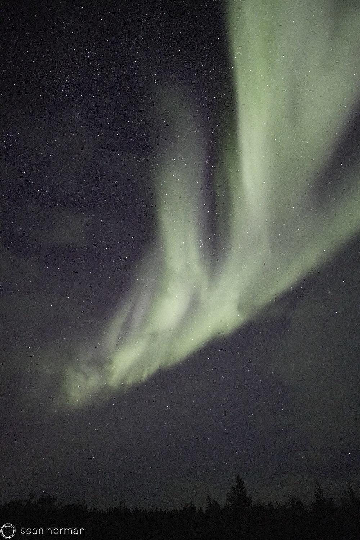 Yellowknife Aurora Tour - Northern Lights Yellowknife - 24.jpg
