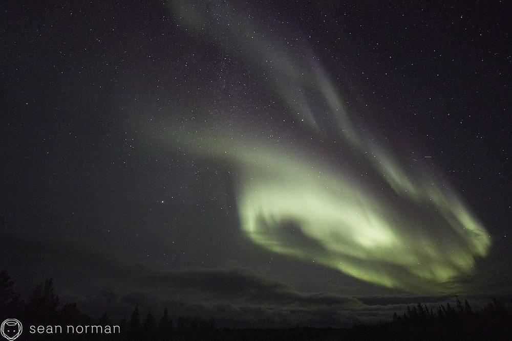 Yellowknife Aurora Tour - Northern Lights Yellowknife - 26.jpg