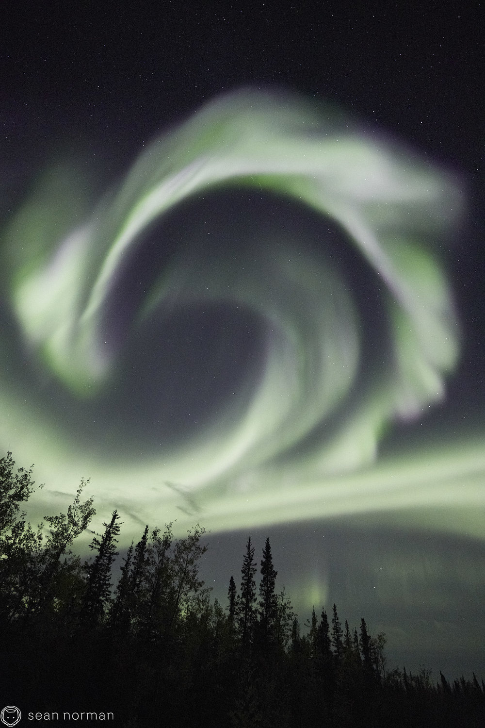 Yellowknife Aurora Tour - Northern Lights Yellowknife - 01.jpg