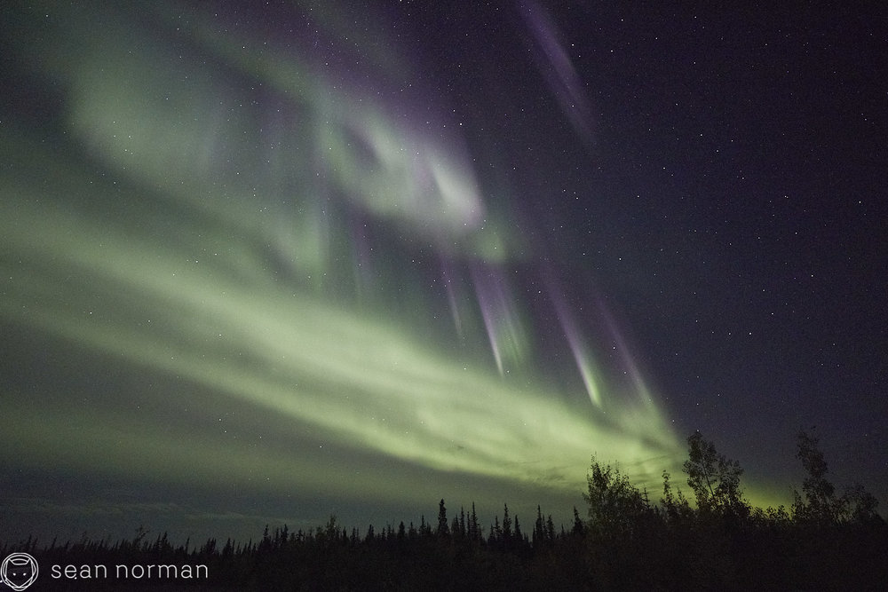 Yellowknife Aurora Tour - Northern Lights Yellowknife - 06.jpg