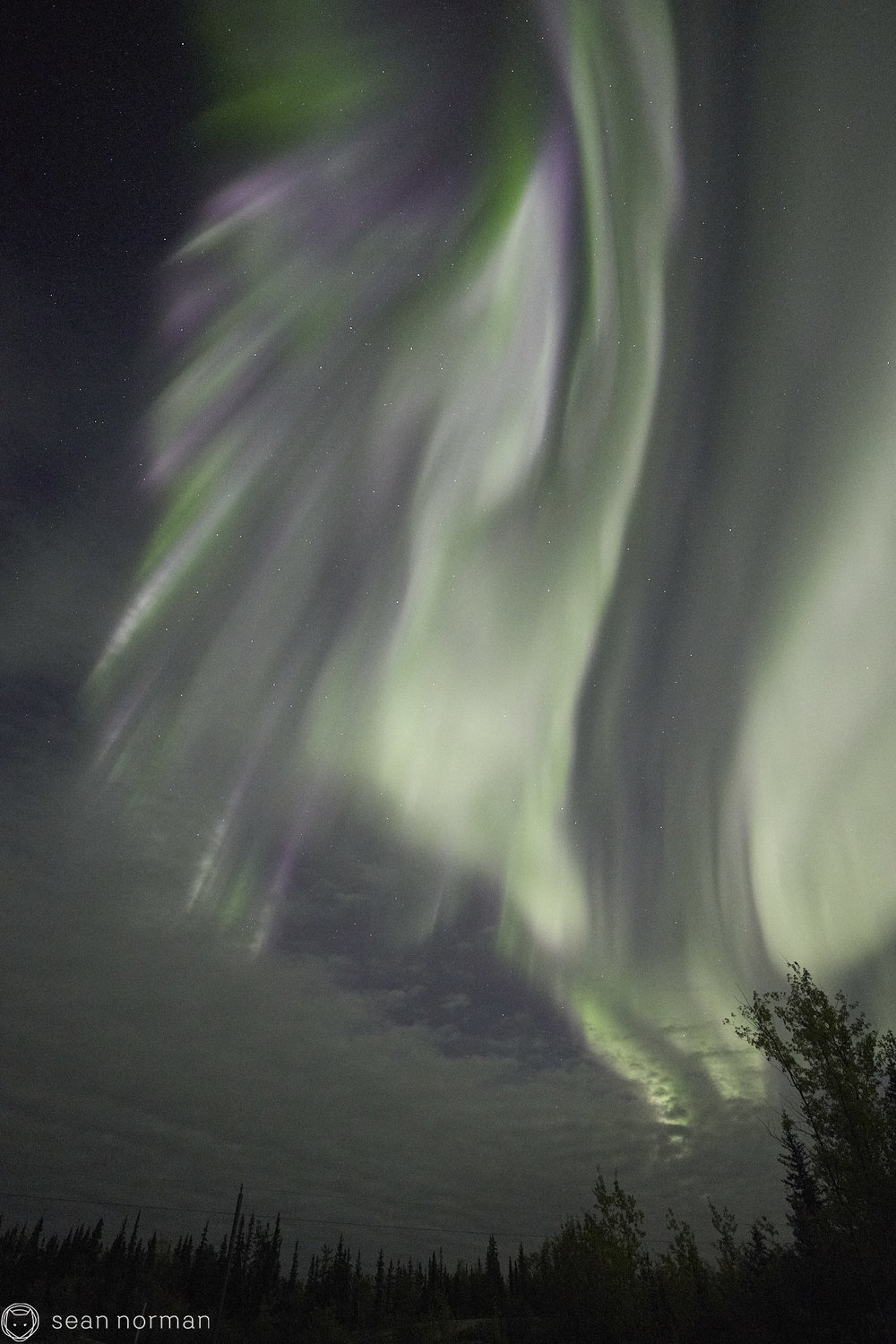 Yellowknife Aurora Tour - Northern Lights Yellowknife - 07.jpg
